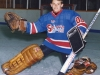 brent-bradford-goaltender-photo