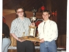 brent-bradford-smioke-eaters-dedicated-award-91-92