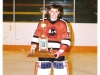 brent-bradford-smoke-eaters-dedicated-award-90-91